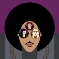 @Prince3EG