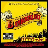 Bamboozled (soundtrack)