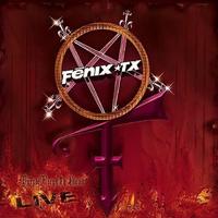 Fenix TX: Purple Reign