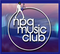 NPG Ahdio Show 1