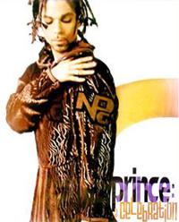 Prince: A Celebration