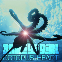 Octopus Heart [Live, 1 July 2013]
