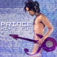 Hit n' Run Tour 2000