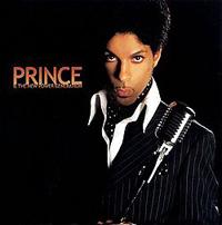 Prince World Tour 2003 dates