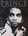 Prince: An Illustrated Biography, John Duffy