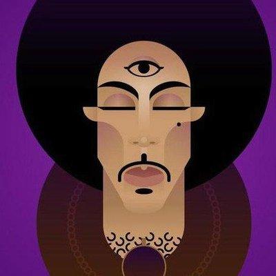 3rdEyeBoy @prince